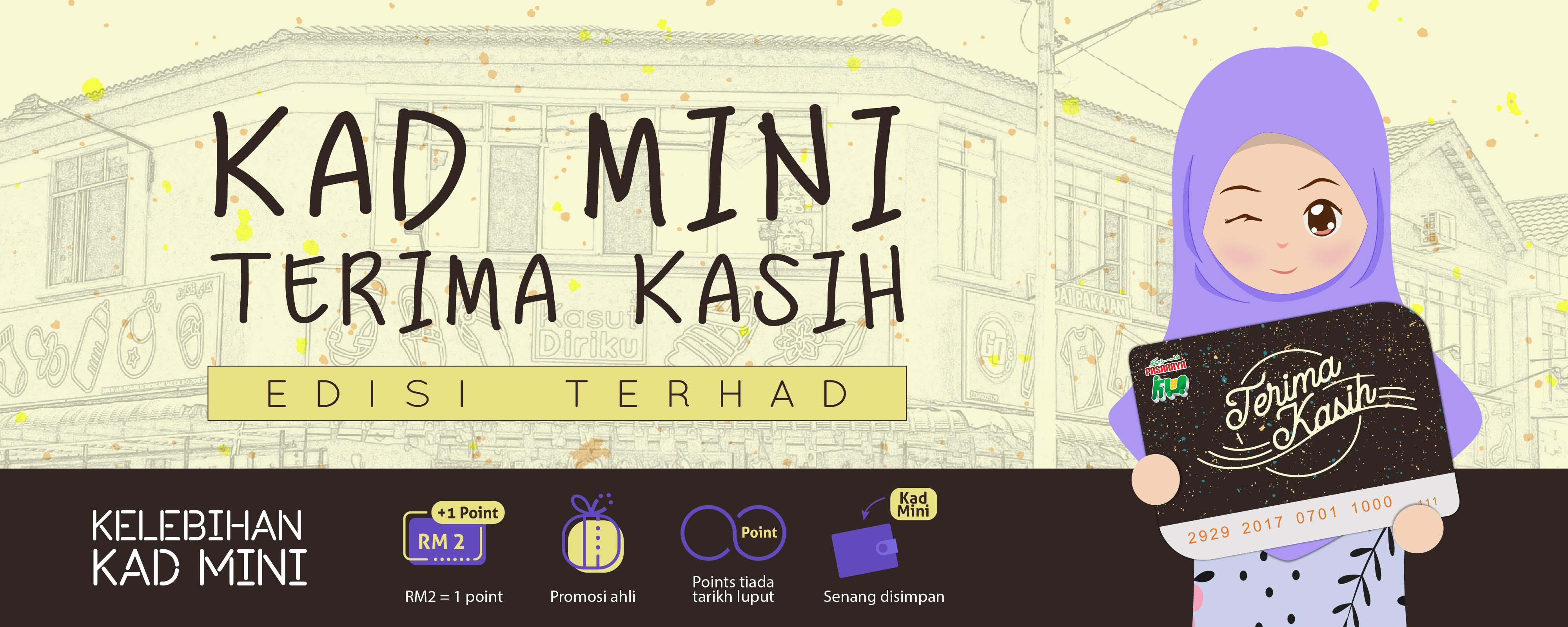 Kad Mini 2019-3