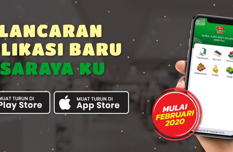 App Baru