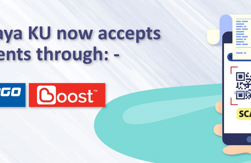 Touch n go & Boost