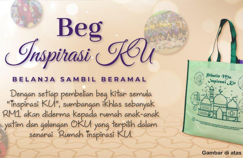 donation bag 2020-2 Bm
