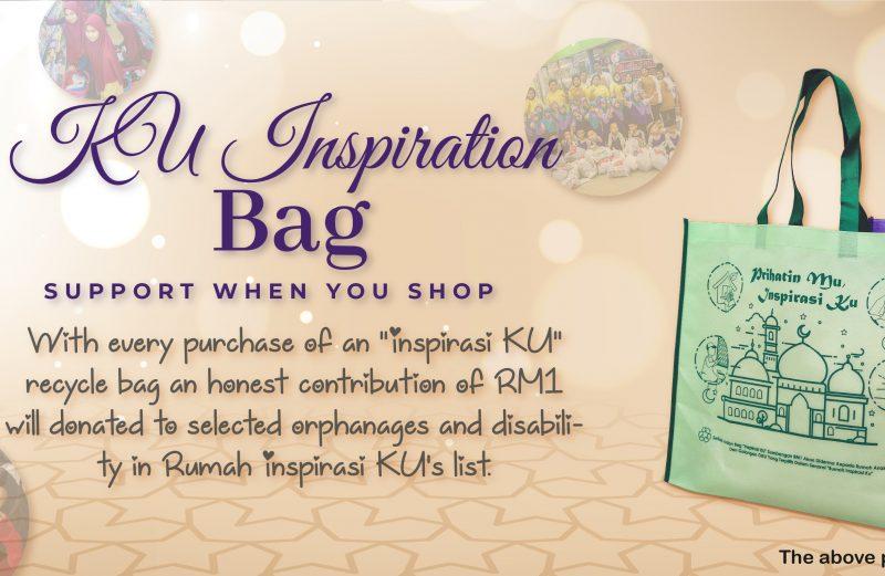 Donation Bag 2020-2 EN