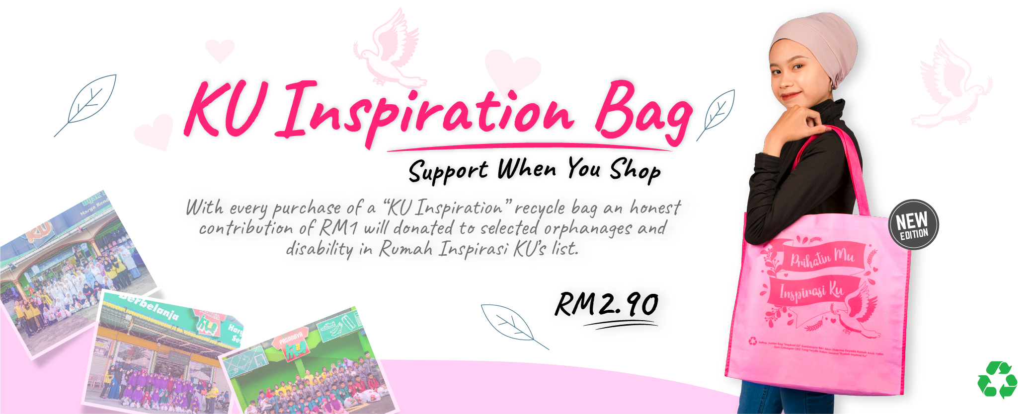 Donation Bag 2020-4 EN