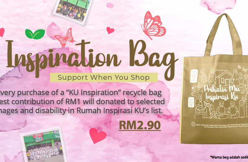 Donation Bag 2020-5 EN