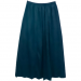 Skirt Panjang